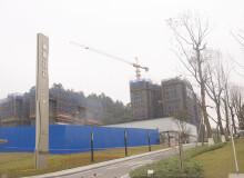 秦皇岛戴河北五路北段改造 7月1日前完工