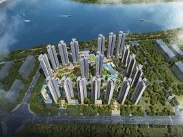中山粤海城