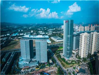 广州五一楼市走势趋稳