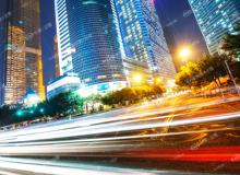 市场高点与盘整前夜:2020年楼市飘红, 2021年还有行情吗?